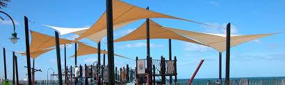 sail canopy