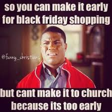 Funny Black Memes - the funniest black friday pictures on the web 18 pics