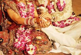 for wedding eases condition for up to rs 2 5 lakh withdrawal for wedding purpose