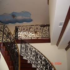 61 best stair rail images on pinterest balcony curtains and