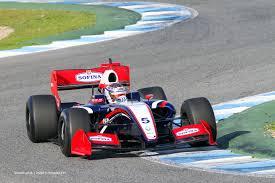 renault f1 van meindert van buuren formula renault 3 5 lotus jerez 2015 u2013 f1 fanatic