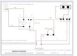 wiring diagram for sump pump battery backup u2013 readingrat net