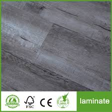 Valinge Laminate Flooring Offer Euro Style Laminate Flooring Euro Decor Laminate