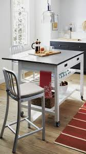 Belmont Black Kitchen Island by 9 Best Væg Images On Pinterest Dining Room Kitchen Dining And 2 In