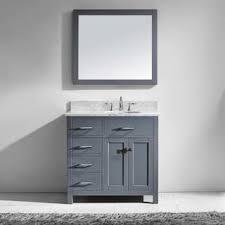 Bathroom Vanities 4 Less Adjustable Shelving Bathroom Vanities Vanity Cabinets For Less