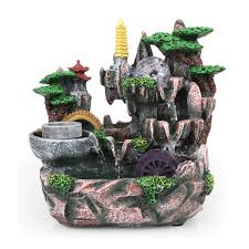 fountain for home decoration cool inspiration fountain for home decoration indoor tabletop desk