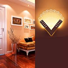 Bedroom Interior Lighting Compare Prices On Modern Bedroom Lights Online Shopping Buy Low
