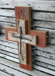 rustic wooden crosses rustic wooden crosses wall decor large cross wall decor stickers