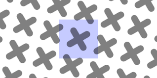 create pattern tile photoshop adobe photoshop how to create a pattern or tiles from rotated