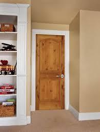 Indoor Closet Doors Pine Doors Interior Peytonmeyer Net