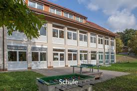 Kindergarten Baden Baden Startseite Kinder U0026 Jugendheim Baden Baden
