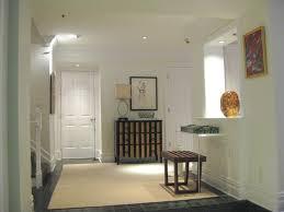elatar com apartment indretning foyer