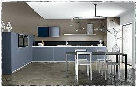 joint plinthe cuisine plinthe meuble cuisine leroy merlin 0 bavette de plinthe de meuble