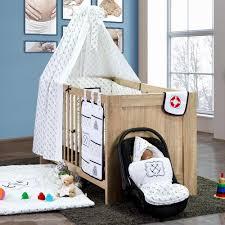 babyzimmer enni babyzimmer enni sonoma 19 tlg mit 2 türigem kl textilien