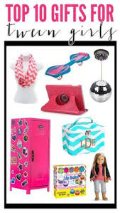best toys for 10 year 2017 gift list cool