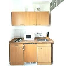 hotte cuisine ouverte comment choisir hotte de cuisine mini cuisine s bien choisir sa