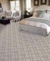decor nice polka tigressa masland carpet review for chic family