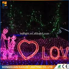 outdoor christmas street light decoration outdoor christmas