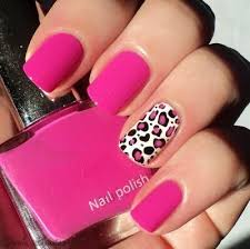 nail designs fall nail design pink for cute girls nail design