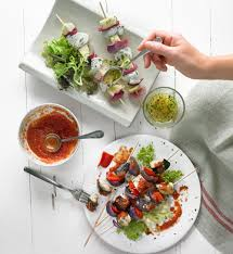 cuisiner mais cuisiner sans four 10 recettes sucrées et salées cosmopolitan fr