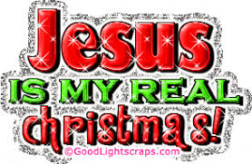 jesus quotes sayings with graphics scraps images 4 orkut