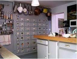 les plus belles cuisines du monde les plus belles cuisines les plus belles cuisines en bois with les