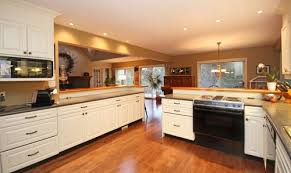 Choosing Kitchen Cabinet Colors Help Choosing Kitchen Cabinet Simple Kitchen Cabinet Handles And