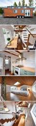 Tiny Home Interior 25 Best Tiny House Company Ideas On Pinterest Tiny Homes