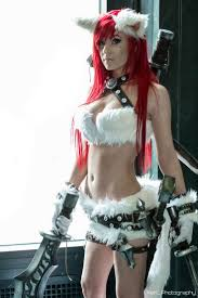 21 best katarina from league of legends images on pinterest game