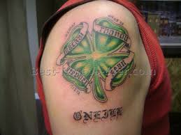 family tattoo ideas 8 best tattoos ever