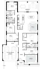 3 master bedroom floor plans loft master bedroom floor plans serviette club