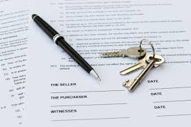 Springing Power Of Attorney by Real Estate Attorneys Gold U0026 Associates Pc