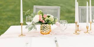 Wedding Flowers Jacksonville Fl Home Jacksonville Florida Wedding Planner And Coordinator