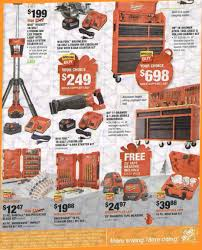 black friday sale 2017 at home depot home depot black friday 2017 sale blacker friday part 2