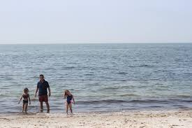 cape cod with kids 10 reasons to visit cape cod
