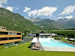 design wellnesshotel design hotel tyrol bilder vom wellnesshotel