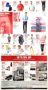jcp black friday ad 2017 jcpenney weekly ad weekly ads