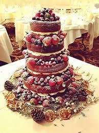 wedding cake liverpool liverpool cake company