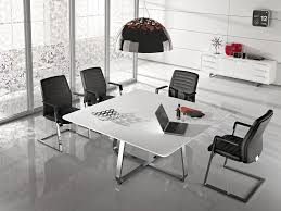 bureau reunion sièges réunion bien assis en réunion bureaux aménagements