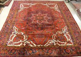 Rug Auctions O U0027gallerie November 10 Rug Auction Post Auction Prices Page 4