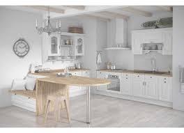 meuble cuisine couleur vanille meuble cuisine couleur vanille inspirations avec enchanteur meuble