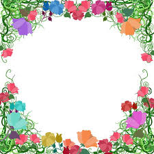 Art Frame Design Best 20 Borders And Frames Ideas On Pinterest Frame Download