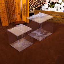 clear gift wrap online get cheap clear gift wrap aliexpress alibaba