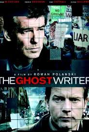 ghostwriter movie the ghost writer 2010 rotten tomatoes