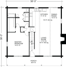floor plan for one bedroom house one bedroom house plans simple 1 bedroom floor plans 4 bedroom house
