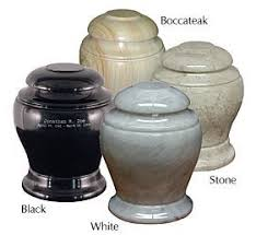 cremation urns for adults palmer funeral homes south bend in funeral home and cremation
