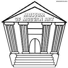 museum coloring sheets coloring pages throughout mummy coloring