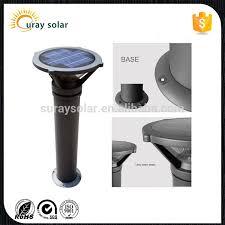 outdoor l post replacement parts outdoor light fixture parts pixball com