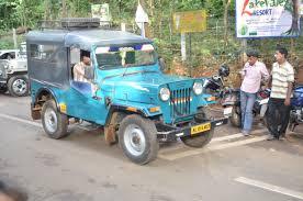 kerala jeep vythiri resort wayanad kerala