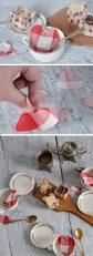 16 cute and fun valentine u0027s day craft tutorials for kids style